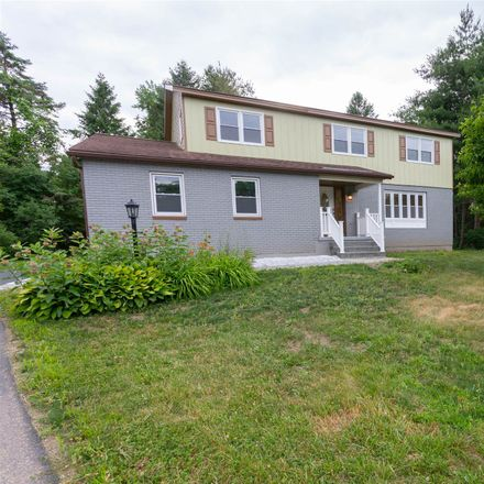 Rent this 4 bed house on 1505 Wheatly Court in Niskayuna, NY 12309
