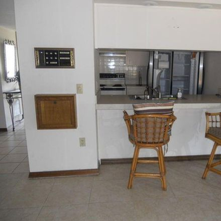 Rent this 2 bed loft on 6812 Beach Boulevard in Bayonet Point, FL 34667
