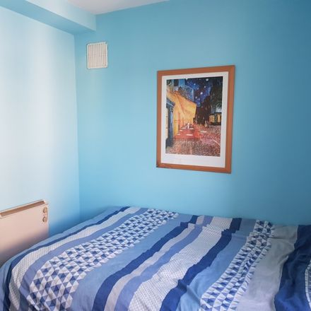 Rent this 1 bed house on Kylemore Park in Salthill, Galway