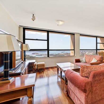 Rent this 2 bed apartment on 442/27 Park Street