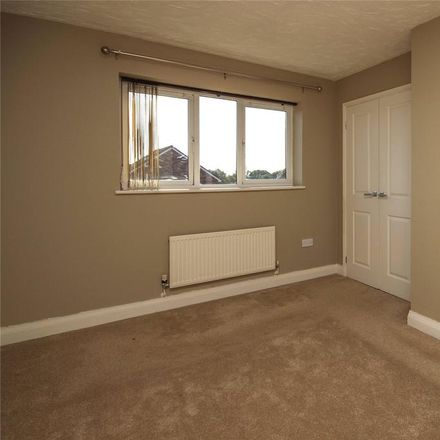 Rent this 2 bed house on Vashon Close in Rocks Green SY8 1XG, United Kingdom