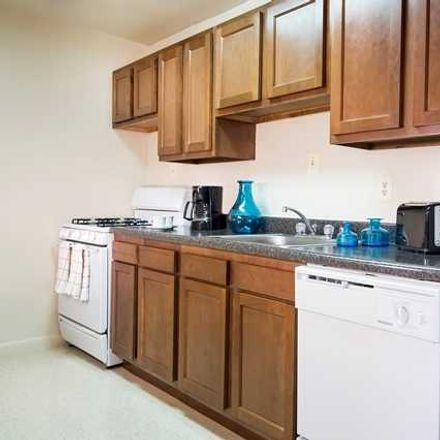 Rent this 3 bed apartment on 2601 Cedar Lane in Dunn Loring, VA 22180