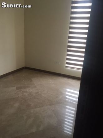 Rent this 3 bed apartment on Shemroon Car Wash in Tajrish City, District 1