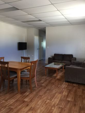 Rent this 2 bed apartment on Suite 2/61 Bryant Street