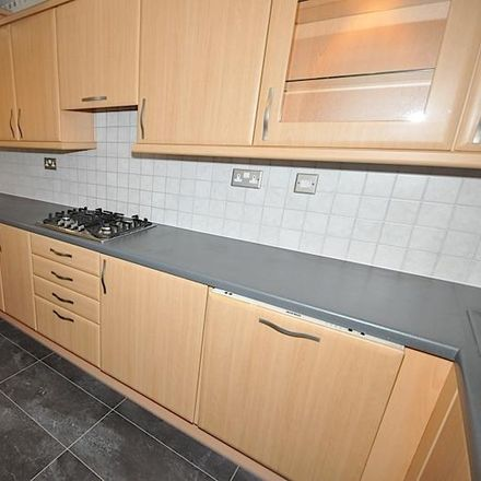 Rent this 2 bed house on Hardwick Drive in Sandwell B62, United Kingdom