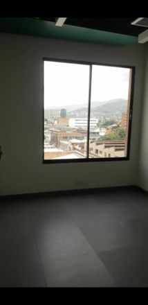 Rent this 0 bed apartment on San Diego centro comercial in Calle 33 # 42B - 06, Comuna 10 - La Candelaria