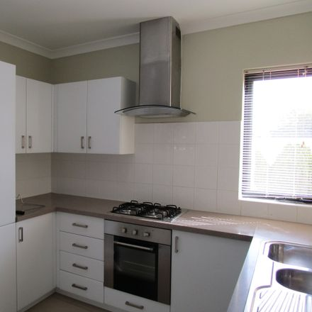 Rent this 3 bed townhouse on 25b Hornsey Way