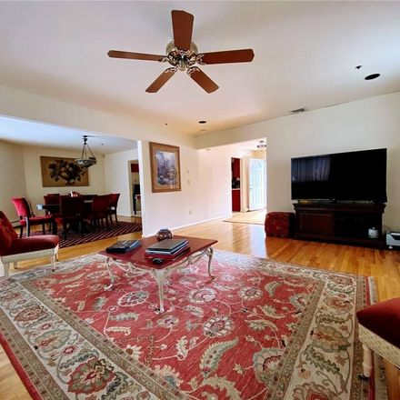 Rent this 3 bed house on 48 Wellford Road in Town of Greenburgh, NY 10607