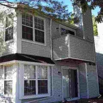Rent this 1 bed apartment on Malibu Way in Smithville, NJ 08220