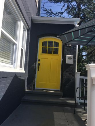 Rent this 3 bed house on 1505 Emory Street in Asbury Park, NJ 07712