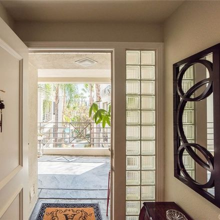 Rent this 2 bed condo on 2233 Martin in Irvine, CA 92612