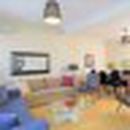 Rent this 4 bed apartment on Sade 5 continents food in Akakavak Sokağı, 34365 Şişli