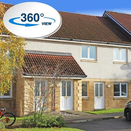 Rent this 2 bed apartment on Culduthel Mains Circle in Inverness IV2 6RH, United Kingdom