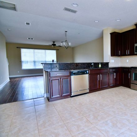 Rent this 3 bed townhouse on 4474 Ellipse Drive in Jacksonville, FL 32246