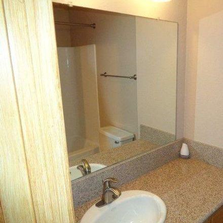Rent this 2 bed condo on 16822 Sierra Vista Way in Cerritos, CA 90703