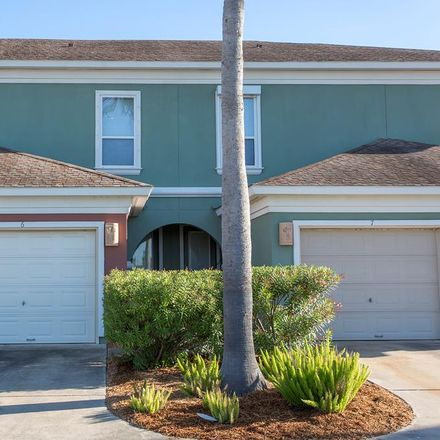 Rent this 2 bed townhouse on 6 Harbor View in Laguna Vista, TX 78578