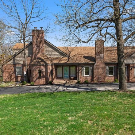 Rent this 5 bed house on 9104 Rott Rd in Sunset Hills, MO 63127