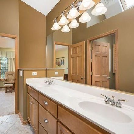 Rent this 5 bed house on 2233 Glouceston Lane in Naperville, IL 60564
