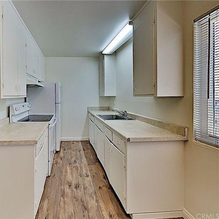 Rent this 2 bed apartment on San Salvador Street at 5th Street in South 5th Street, San Jose
