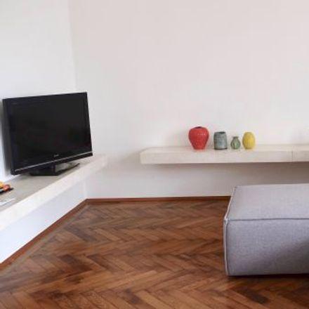 Rent this 2 bed apartment on Schottenfeldgasse 8 in 1070 Vienna, Austria