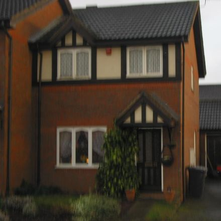 Rent this 3 bed house on Wyre Forest DY10 4TJ