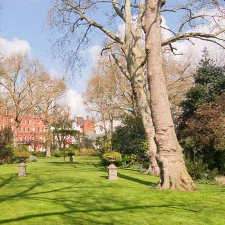 Rent this 2 bed apartment on Lennox Gardens Mews in London SW3 2QE, United Kingdom