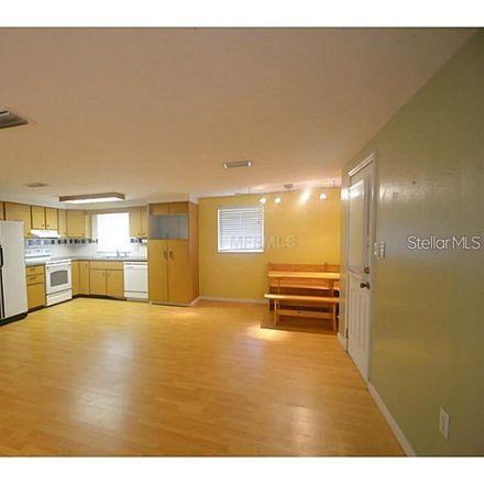 Rent this 3 bed house on Elizabeth Street in Brandon, FL 33511