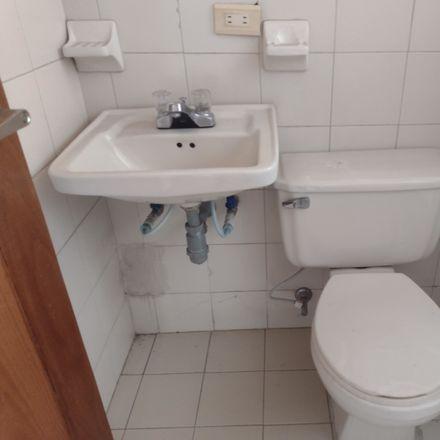 Rent this 3 bed apartment on La Cejita in Avenida Guillermo León Valencia, 630002001 Comuna El Cafetero