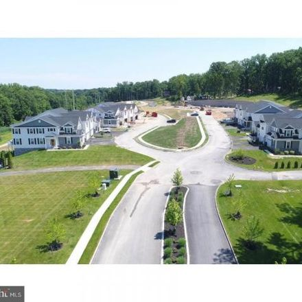 Rent this 3 bed condo on unnamed road in Chester Heights, Delaware County
