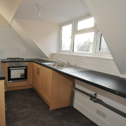 Rent this 2 bed apartment on 70 Wickham Avenue in Rother TN39 3EP, United Kingdom