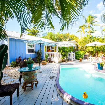 Rent this 6 bed house on 2832 Staples Avenue in Key West, FL 33040