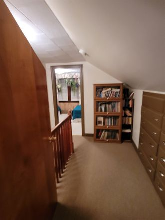 Rent this 3 bed house on 26 Fairview Avenue in Nashua, NH 03060