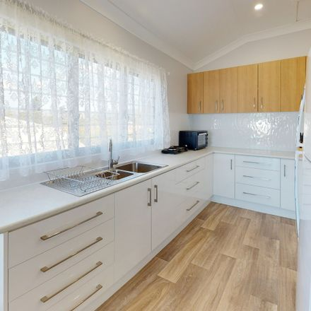 Rent this 1 bed house on 11 Norris Street