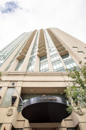 Rent this 1 bed condo on 111 West Maple Street in Chicago, IL 60610