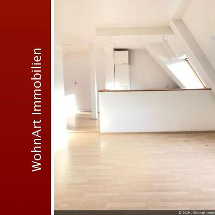 Rent this 5 bed duplex on Sternbuschweg 1 in 47057 Duisburg, Germany