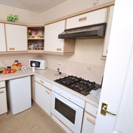 Rent this 3 bed house on 73 Heron Drive in Wollaton NG7 2DF, United Kingdom