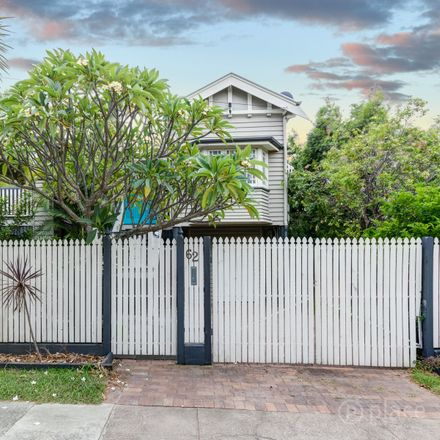Rent this 5 bed house on 62 Edmondstone Street