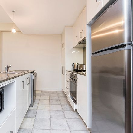 Rent this 2 bed apartment on 15/11 Bennett Street