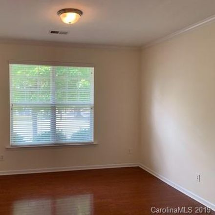 Rent this 3 bed house on 9540 Brighthaven Lane in Charlotte, NC 28214