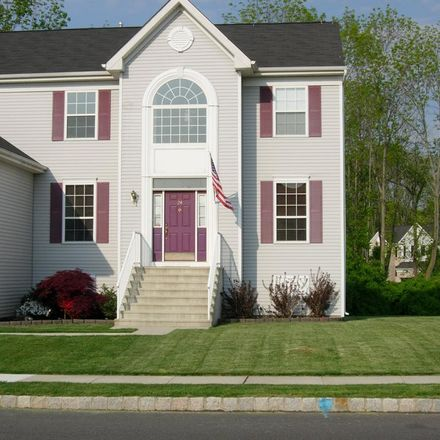 Rent this 1 bed room on Franklin Fire Company in Atlantic Avenue, Mansfield Township