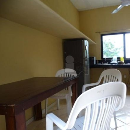 Rent this 1 bed apartment on Calle 32 in 97135 Mérida, YUC