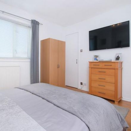 Rent this 2 bed house on Carlaverock Avenue in Tranent EH33 2PJ, United Kingdom