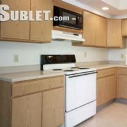 Rent this 3 bed apartment on 1007 Harrison Street in Syracuse, NY 13210