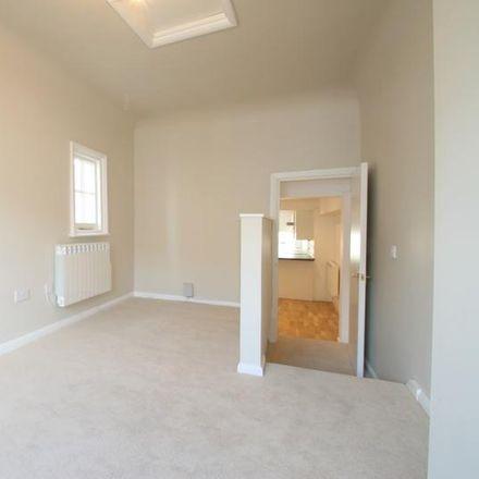 Rent this 1 bed apartment on Barnardo's Shop in 74 High Street, Arun BN17 5EA