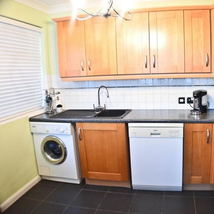Rent this 3 bed house on Kepwell Road in Prudhoe NE42 6PD, United Kingdom