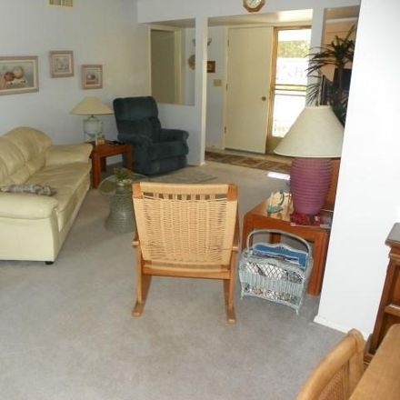 Rent this 2 bed house on 11108 West Tiffany Court in Sun City, AZ 85351