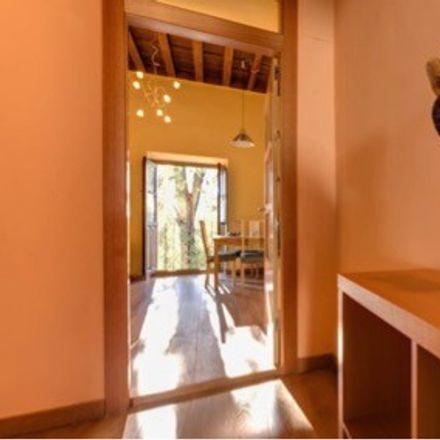 Rent this 1 bed apartment on Calle Pilar Seco in 4, 18010 Granada