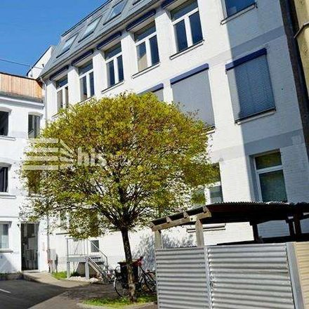 Rent this 4 bed duplex on Nuremberg in Bavaria, Germany
