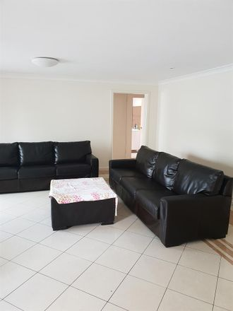 Rent this 1 bed room on Live Bait in Moondani Road, Beverly Hills NSW 2209