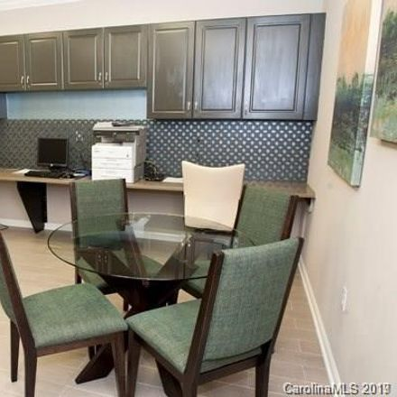 Rent this 3 bed apartment on 3720 Wendwood Lane in Charlotte, NC 28211